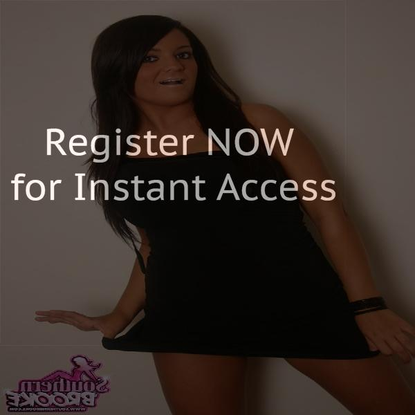 Free online dating in Halifax