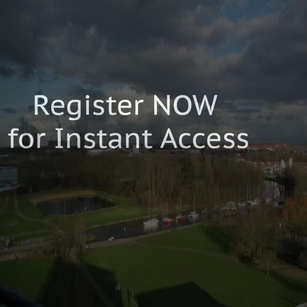 Osaka oriental private Acton