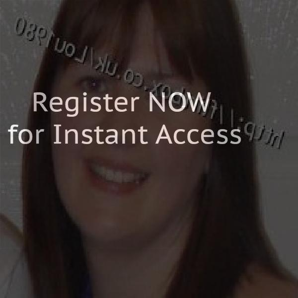 Free chat room without registration High Wycombe