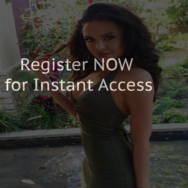 Cheating sites Doncaster free