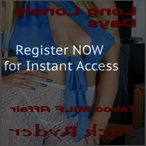 Outcall escorts Lisburn