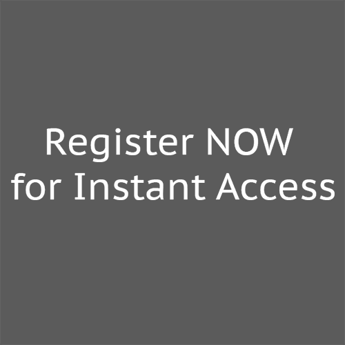 Meeting girls at Littlehampton