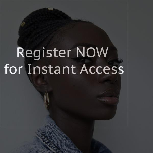 Free online chat Hove no registration