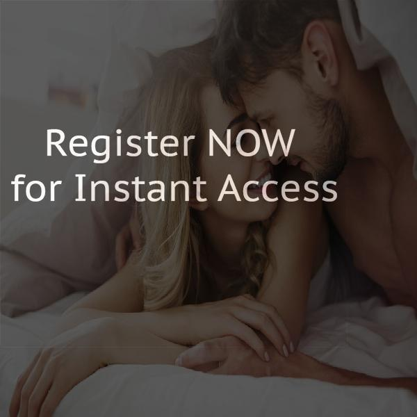 Sexual massage in London
