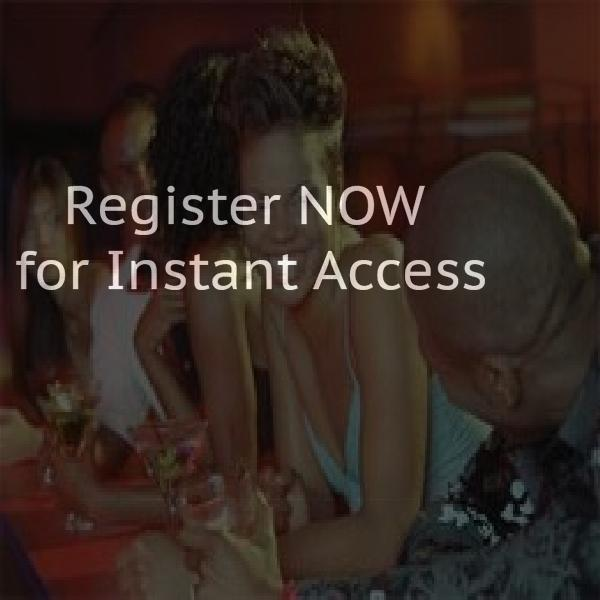 Become an escort in Plymouth