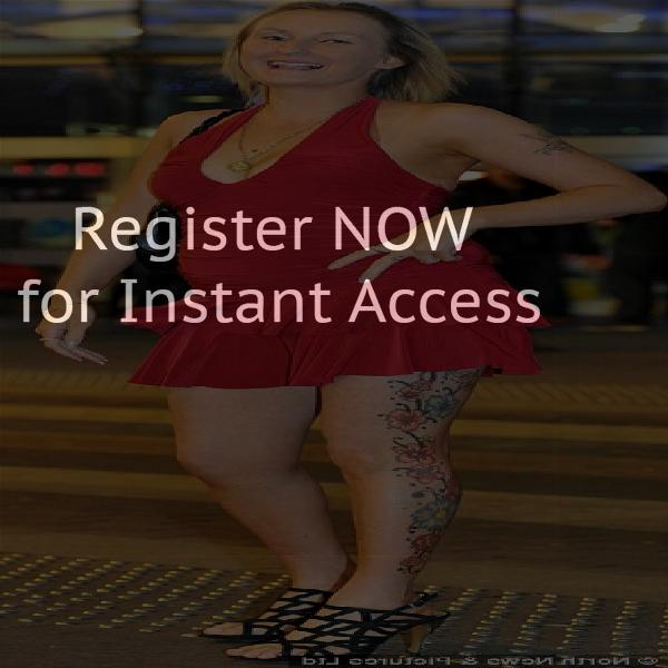 Chatting site for singles in United Kingdom