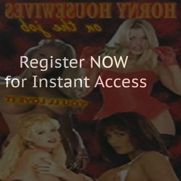 Find girls to sext in United Kingdom