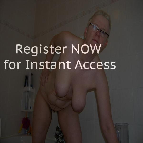 Cheap escorts in south east Waterlooville