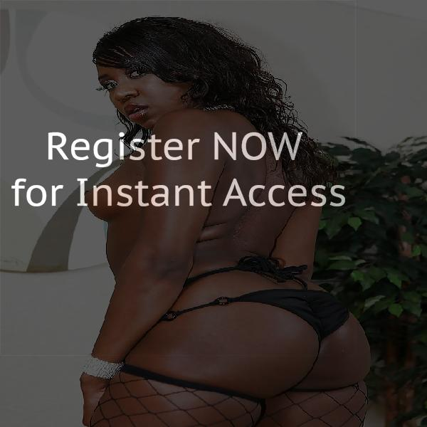 Completely free Bootle dating site