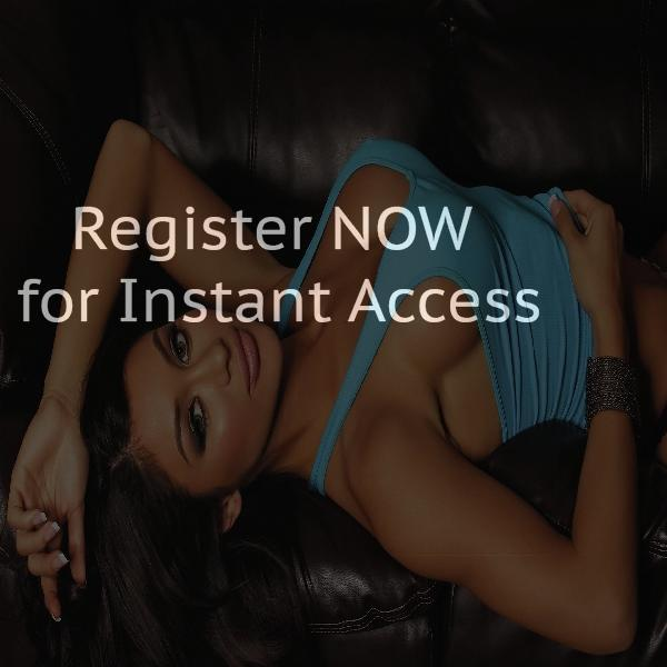 Nottingham escorts backpage com