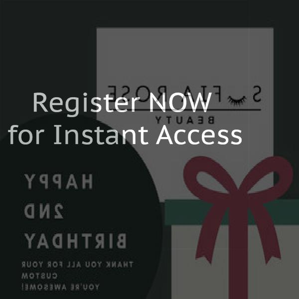 Gr8 massage Guildford ok