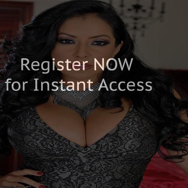 Free indian Eastbourne sex