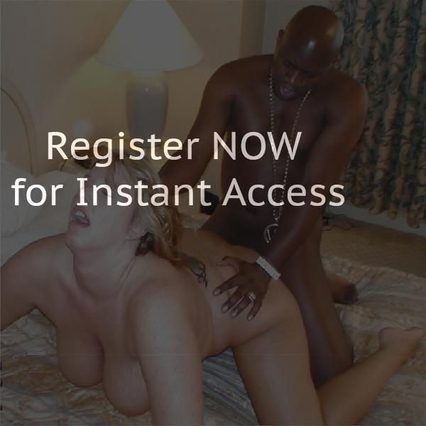 East Leicester escort agency