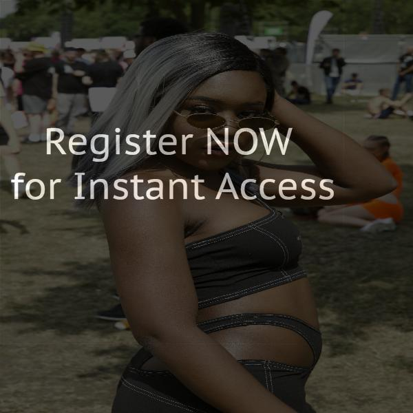 Free new dating site in Portsmouth