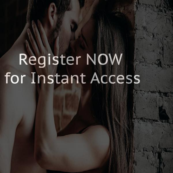 Free online live chat rooms in Becontree
